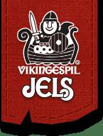 Vikingespillet Jels